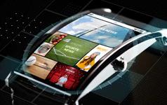 Infineon's PSoC® Microcontrollers